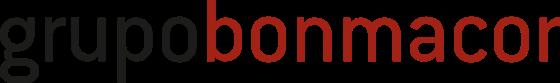Grupo Bonmacor
